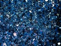 Zinc Electroplating - Master Manufacturing