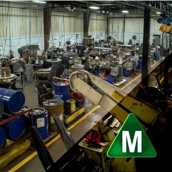 master-manufacturing