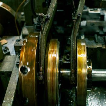 custom-metal-stamping-master-manufacturing